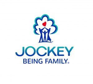 Jockey Being Family Backpack Program - C.A.S.E. - Nurture, Inspire, Empower