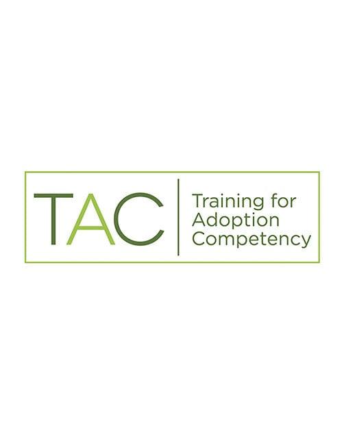 Spotlight: Nebraska TAC Trainers Cortney Schlueter and Christine Bowlby