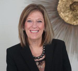 Debbie Riley Headshot Jan 2018