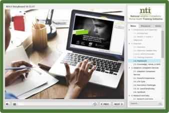 MH-Laptop-image-demo-screen