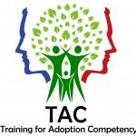 TAC logo final cropped