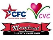 2015 charitablegiving