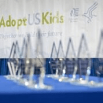Adoption Excellence Awards