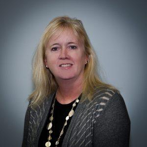 Photo of Leslie Savary, CPA