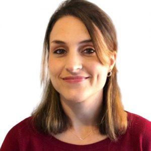 Photo of Elizabeth Emen, LMHC, NCC