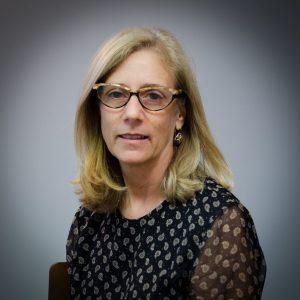 Lois Fried Board of Directors