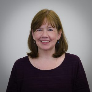 Photo of Penny Zimmerman, LCSW, LCSW-C, LISW-S