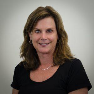 Photo of Susan LaVigna, LCSW-C