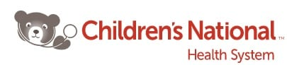 C.A.S.E. Partners with Children's National Health System