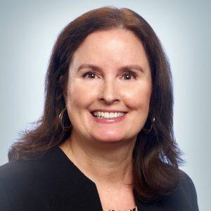 Photo of Mary Boylen Wichansky LCSW-C