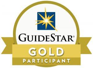 GuideStar_Gold_seal-LG