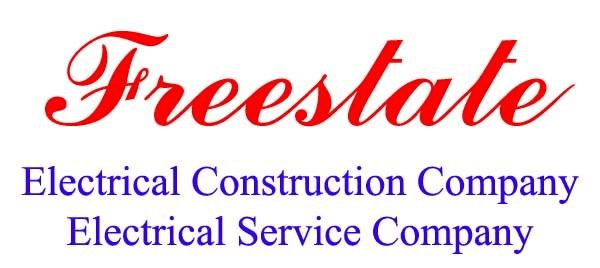 Freestate logo Gala sponsor 2017