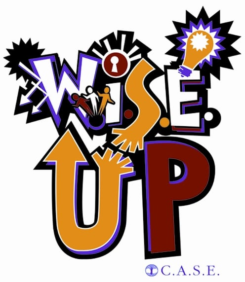 FREE W.I.S.E. Up! Workshops in Virginia
