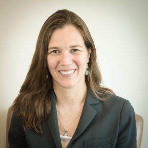 Photo of Sara van Geertruyden