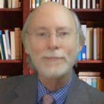 Dr. Bill Stixrud