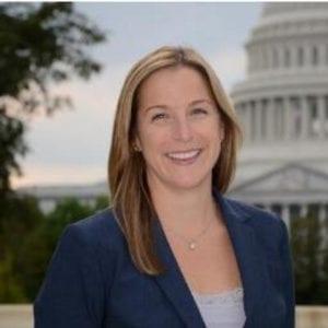 Kathleen Strottman
