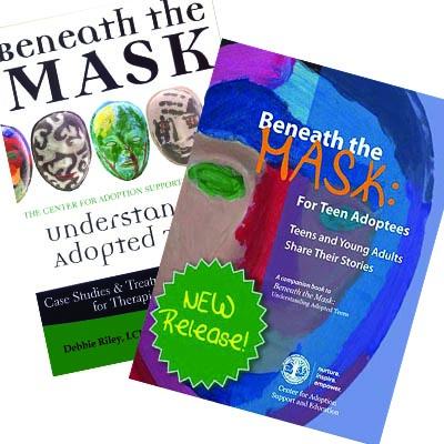 Beneath the Mask Bundle