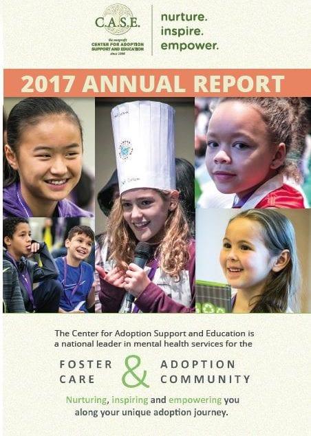 Annual Report 2018 Cover Screen Shot