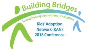 KAN 2018 Logo