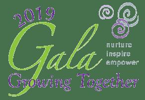 GALA2019 Logo WEB-PNG Format