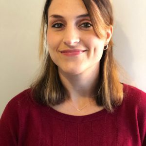 Elizabeth Emen - C A S E  - Nurture, Inspire, Empower