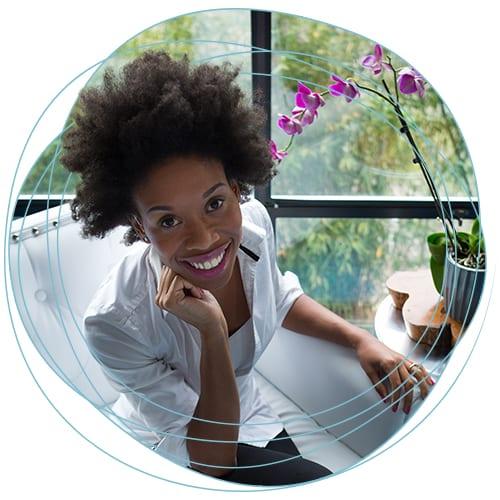 Oct SYF Webinar: Cultivating Racial Awareness for Transracial Adoption Families