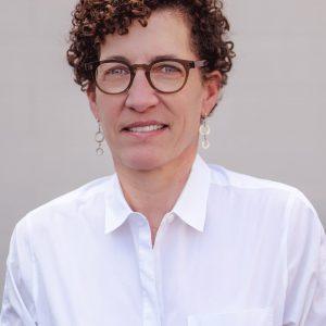 Photo of Heather H. Quinn