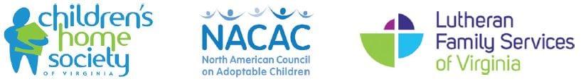 NPAC Partner Logos Graphic