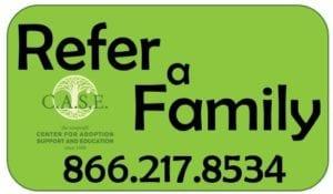 Refer-a-Family