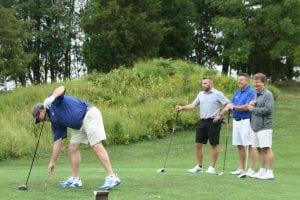 golf-group-3