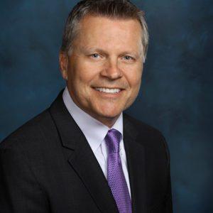 Photo of Rick Powell