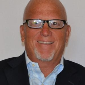 Photo of Richard K.  Devaney