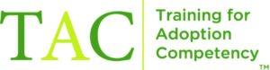 TAC logo trademarked