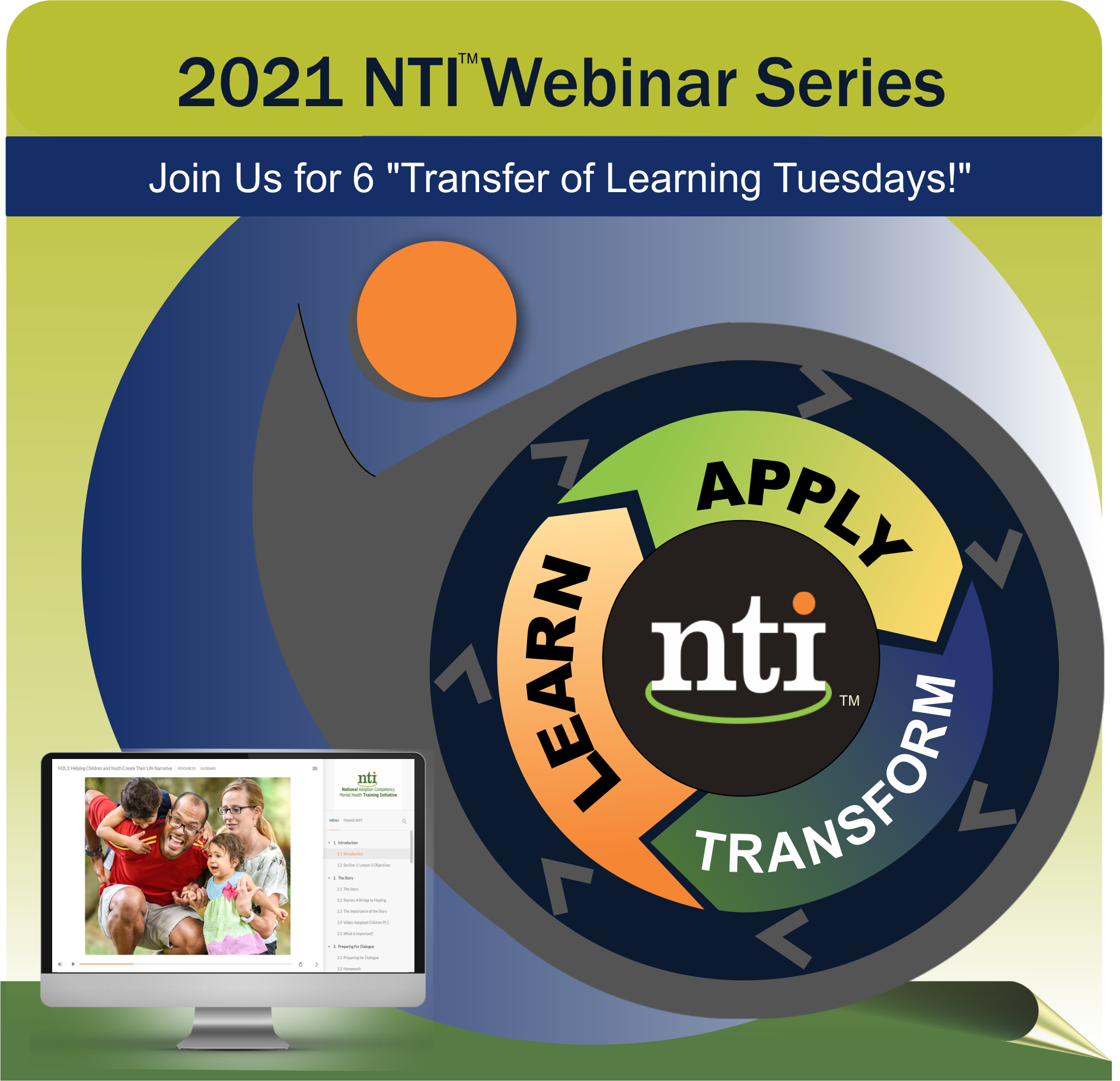 NTI SERIES 6 With TM Final Graphic