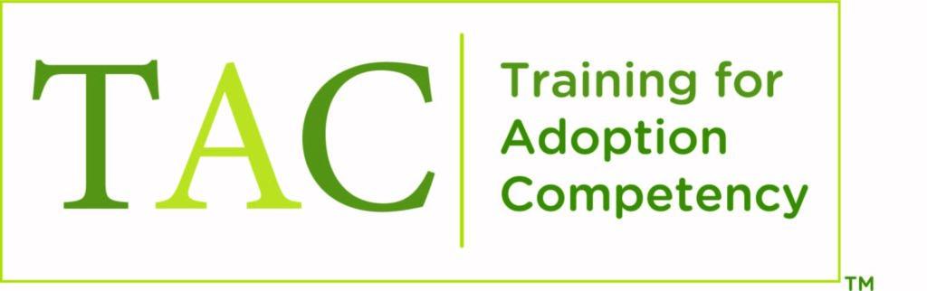 TAC Logo Framed CMYK for Print