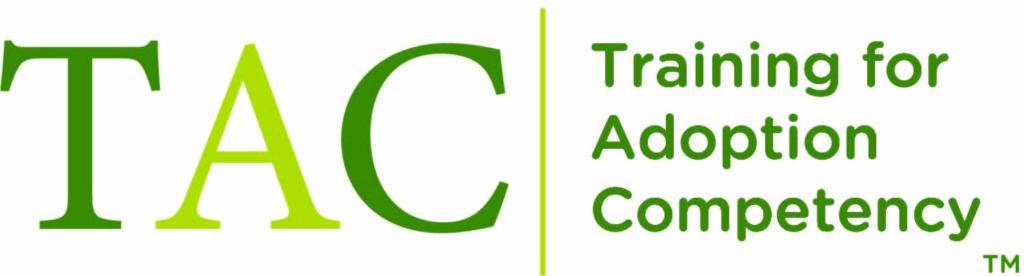 TAC Logo CMYK for Print
